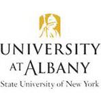 University of Albany - SUNY