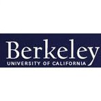 University of Southern California at Berkeley