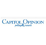 Capitol Opinion, LLC
