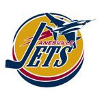 NAAHL Janesville Jets Hockey