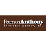 Petersen Anthony Insurance