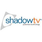 ShadowTV