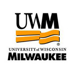University of Wisconsin - Milwuakee