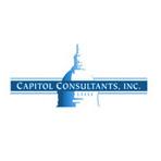 Capitol Consultants, Inc.