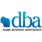 Dairy Business Association