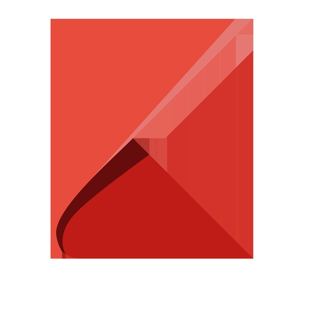 klypt.com